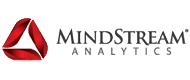MindStream Analytics